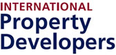 The Property Developer Magazine