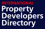 International Property Developers Directory