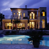 Luxury Homes Developers